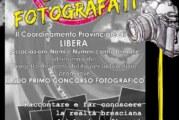 Concorso Fotografico Confiscati e Fotografati – Scadenza 28 Gennaio 2018