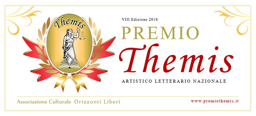 Premio Themis