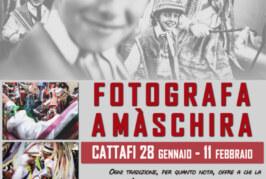 Concorso Fotografico Fotografia a Maschira – Scadenza 02 Marzo 2018