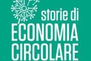Concorso Fotografico Storie di Economia Circolare – Scadenza 31 Maggio 2018