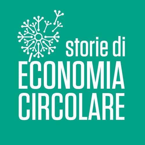 Concorso Fotografico Storie di Economia Circolare