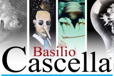 LXII Premio Basilio Cascella 2018 – Scadenza 25 Marzo 2018