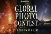 PASHADELIC Global Photo Contest – Scadenza 31 Marzo 2018