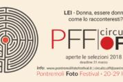 Bando Circuito OFF – Pontremoli Foto Festival – Scadenza 31 Marzo 2018