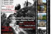 Concorso Fotografico Chiese rurali d'italia – Scadenza 30 Giugno 2018