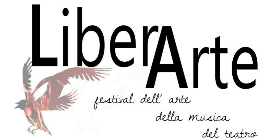 Festival di LiberArte