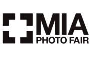 MIA PHOTO FAIR VIII Edizione – Dal 9 al 12 marzo 2018 Milano