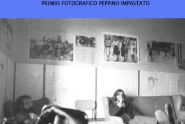 Concorso Fotografico Guido Orlando – Premio Peppino Impastato – Scadenza 22 Aprile 2018