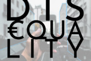 Concorso Fotografico #disequality – Scadenza 30 Aprile 2018