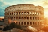 """Concorso Fotografico """"Roma, racconta la tua città"""" – Scadenza 06 Maggio 2018"""