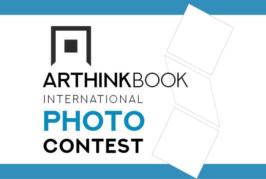 Arthink-book International Photo Contest – Scadenza 30 Giugno 2018