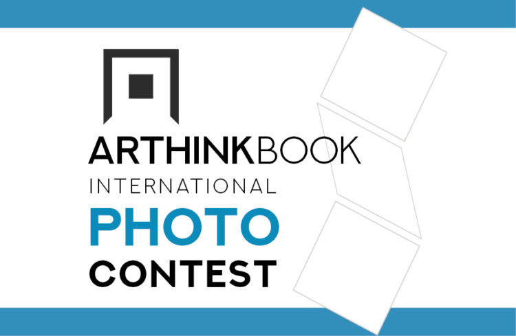 Arthink-book International Photo Contest
