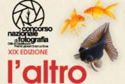 Concorso Nazionale di Fotografia Città di Castelbuono Premio giovani Enzo La Grua – Scadenza 01 Luglio 2018
