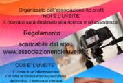 1° Concorso fotografico On-line a scopo benefico – Scadenza 16 Giugno 2018