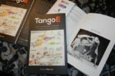Concorso Fotografico TangoE – Scadenza 30 Settembre 2018