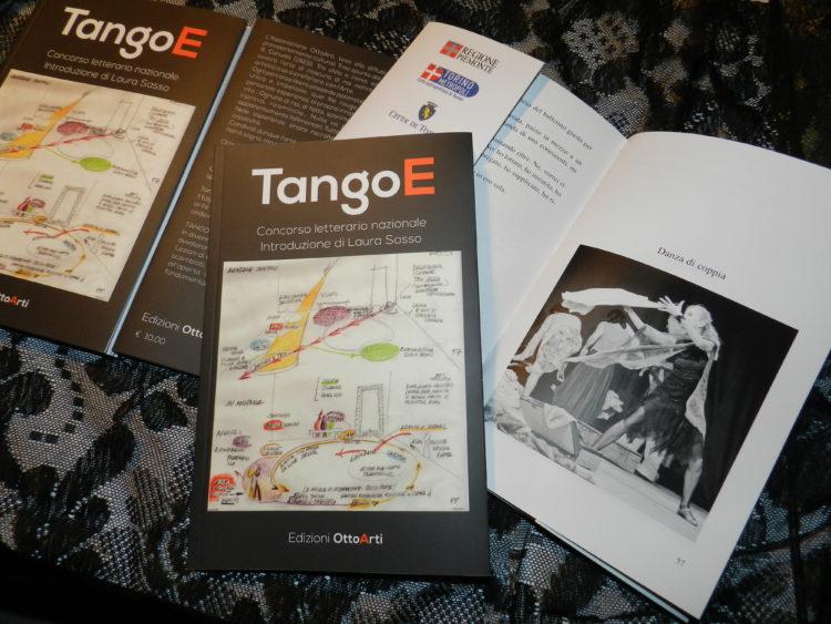 Concorso Fotografico TangoE