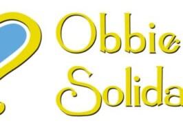 Obbiettivo Solidarietà – Scadenza 25 Agosto 2018