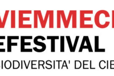 Moviemmece Cinefestival della biodiversità del cibo e delle culture – Scadenza 31 Luglio 2018