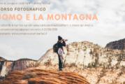Concorso Fotografico L'uomo e la montagna – Scadenza 20 Agosto 2018