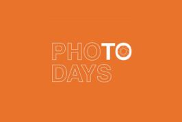 Concorso Fotografico Scatti Urbani – Scadenza 07 Ottobre 2018
