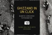 Ghizzano in un Click – Scadenza 28 Gennaio 2019