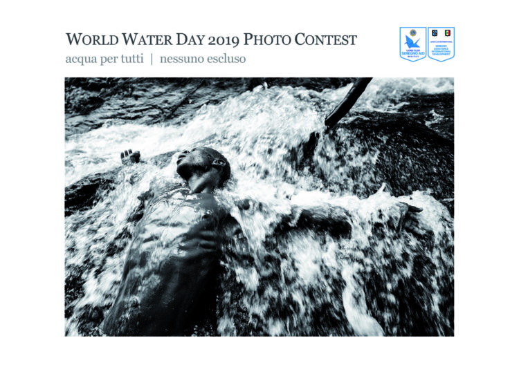 World Water Day Photo Contest 2019