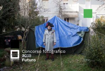Concorso Fotografico Futuro – Scadenza 02 Febbraio 2019