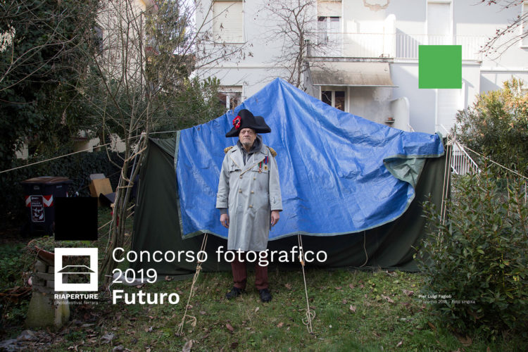 Concorso Fotografico Futuro