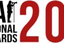 Siena International Photo Awards 2019 – Scadenza 31 Gennaio 2019