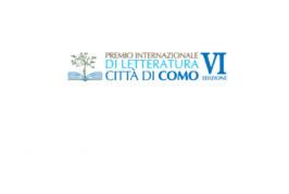 Premio Internazionale Città di Como – Scadenza 20 Giugno 2019