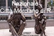 """24° Concorso fotografico nazionale """"Città Morciano di Romagna"""" – Scadenza 08 Maggio 2019"""