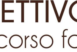 Obiettivo Terra 2019 – Scadenza 21 Marzo 2019
