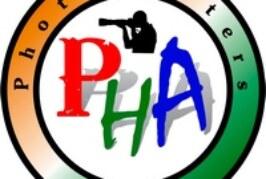 PHA International Photo Contest 2019 – Scadenza 10 Marzo 2019