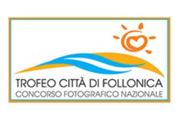 8° Trofeo Città di Follonica 2019 – Scadenza 24 Febbraio 2019