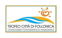 8° Trofeo Città di Follonica 2019
