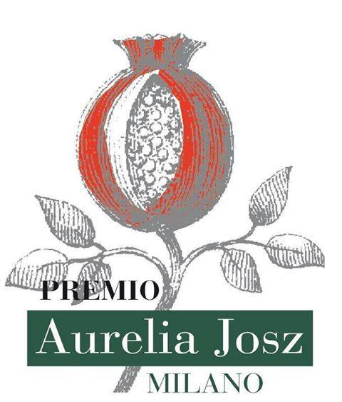 Premio Aurelia Josz Milano