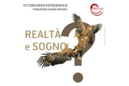 Realtà e sogno – Scadenza 29 Aprile 2019