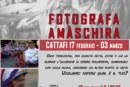"""4° Concorso Fotografico """"FOTOGRAFA A MASCHIRA 2019"""" – Scadenza 14 Marzo 2019"""