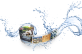 Obiettivo Acqua – Scadenza 31 Marzo 2019