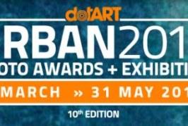 URBAN 2019 Photo Awards Contest – Scadenza 09 Giugno 2019